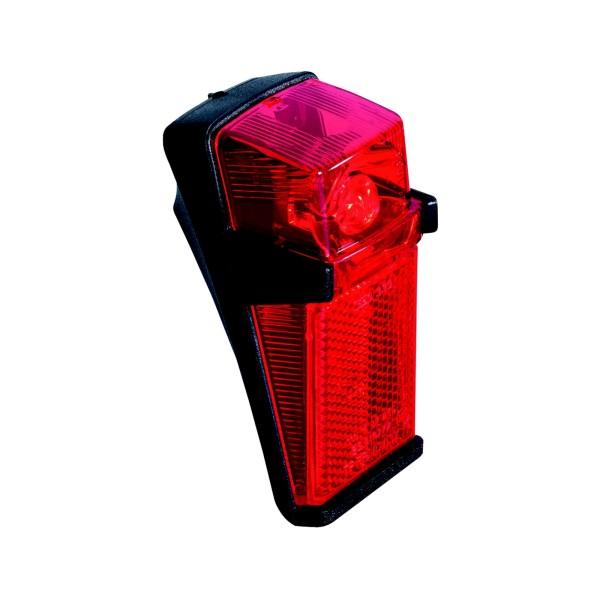 B&M Schutzblechrücklicht 339 ASFF-02, lose - 1