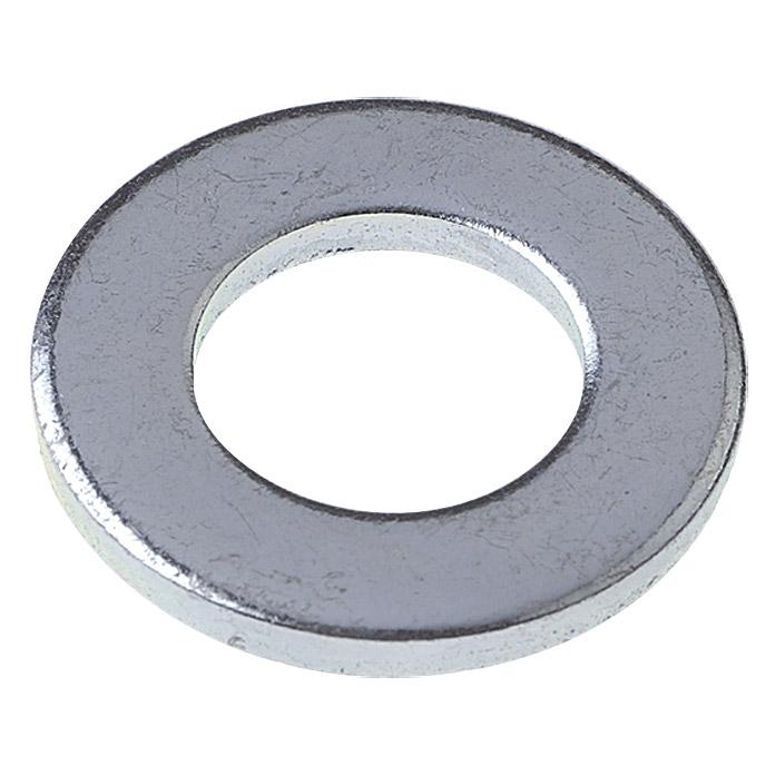 Fix-Nippel Trommelbremsen-Bandage rund Ø 18 mm komplett